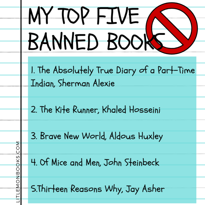 mybannedbooks