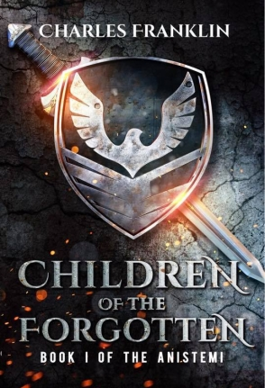 Children of Forgotten