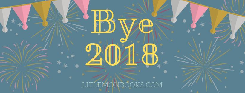bbbbyyyeee 2018.png