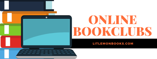 online bookclubs