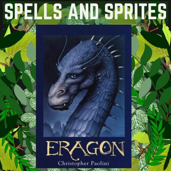 spellsandsprites2 (1)