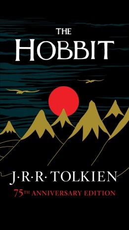 thehobbit.jpeg